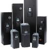 HVX9000 Intellipass Series -- HVX00114B1