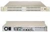 A+ Server -- 1011M-Ni / 1011M-NiB - Image