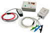 Cable Identifier -- CI - Image