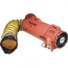 Allegro 9533-15 Plastic COM-PAX-IAL Blowers (Each) -- 334203481 - Image