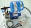 Booster System,115V,4.2 Amps,1 Stage -- 2LRN4 - Image