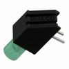 LEDs - Circuit Board Indicators, Arrays, Light Bars, Bar Graphs -- 350-2380-ND