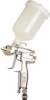 High Pressure Manual Spray Gun -- PILOT Trend-HD - Image
