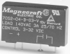 Solid State PC Board Relay -- 97B1200