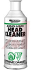 Audio Video Head Cleaner; plastic safe;zero residue; 8.4 oz liquid -- 70125504
