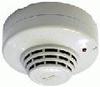 Ionization System Smoke Detector -- SC10U Series