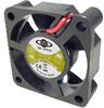 Case Fans/Blowers -- (5V) 30 x 30 x 10mm DC Fan