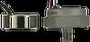 Compact Accelerometer -- BDK10 - Image