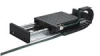 Profile Rail Guide Tables - LTSE Series