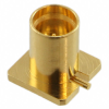 Coaxial Connectors (RF) -- SMP-MSFD-PCR-ND -Image