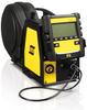 Aristo? Feed 3004 U82 Plus with Mig 4002c/6502c Power Supply