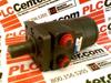 HYDRAULIC MOTOR 1IN SHAFT 1450 PSI -- 1011006009