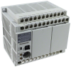 Controllers - Programmable Logic (PLC) -- 1110-3118-ND -Image