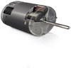 Standard ECM Motor -- X13