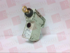 CABLE PULL SWITCH CONTROLLED EMERGENCY STOP RIGHT -- XY2CE1A250H7