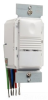 Occupancy Sensor/Switch -- WSP101-W -- View Larger Image