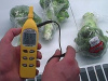 Dew Point Thermometer -- PCE-310 -Image
