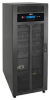 Uninterruptible Power Supply (UPS) Systems -- SUT20K-ND -Image