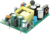 Board Mount AC-DC Power Supply -- VOF-10-12 - Image