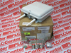 ALCATEL LUCENT 3AC36081AAAA ( BASE STATION OUTDOOR 4070EO-RF IBS ICS ) -Image