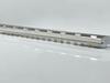 TMR Magnetic Pattern Recognition Sensor -- TMR6218XA -Image