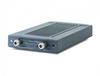 2-Port 6.5 GHz Vector Network Analyzer -- M5065