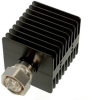 TD020-25W Coaxial Terminations (7/16 DIN, 25 Watts, DC-2.5GHz) -- TD020-25W -- View Larger Image