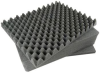 Pelican 1096 Replacement Foam Set for 1095 Hardback Case -- PEL-1095-400-000 -Image