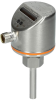 Flow monitor ifm efector SI5007 -Image