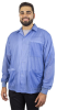 Static Control Clothing -- 73774-ND -Image