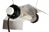 Liquid Lumens Hydroflector with Wing Reflector -- LL8SYS