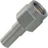 Coaxial Connectors (RF) - Adapters -- H2807-ND