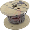 Cable, Multipair; 1; 22 AWG; 19/34; Foil and 85% Tinned Copper Braid; 0.21 in. -- 70138731 - Image