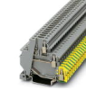Sensor/actuator terminal block - DOKD 1,5-TG - 3011054 -- 3011054