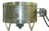 Large Capacity Stirmantle -- 100D AMS119
