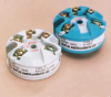 Smart Universal Temperature Transmitter -- SEM210 - Image