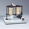 RX-94 - Sieve Shaker, W.S. TYLER<tm> Ro-Tap II for 8