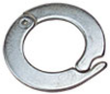 Quick Repair Washers - Image