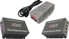 1-Pair PoE Ethernet Extender -- 868 PRO - Image