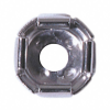 Battery Holders, Clips, Contacts -- BSF-HD-ND