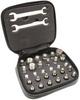 RF Connectors Kits -- 5308882