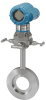 Rosemount? 3051CFC Wireless Compact Orifice Plate Flow Meter