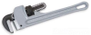 Pipe Wrench -- 13500 - Image