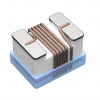 Fixed Inductors -- 2035-1111-1-ND - Image