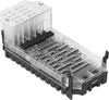 Input/output module -- CPX-8DE-8DA -Image