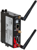 RAM® 6000 1 Port Cellular RTU-AT&T (Molex) -- RAM-6900-AT - Image