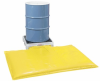 PIG Bladder Spill Containment Deck -- PAK523