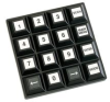 Keypad Switch -- 95F9472