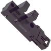 Optical Sensors - Photointerrupters - Slot Type - Logic Output -- OR630-ND -Image