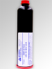UV Curing Encapsulant Clear -- 9001-E-V3.5 170ML CARTRIDG